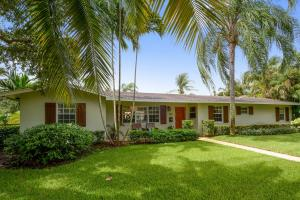 400 NW 12th Street, Delray Beach, FL 33444