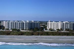 221 Ocean Grande Boulevard, 609, Jupiter, FL 33477