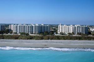 221 Ocean Grande Boulevard, 304, Jupiter, FL 33477