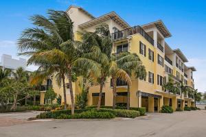3120 E Latitude Circle, 302, Delray Beach, FL 33483
