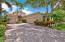 13 Laguna Court, Palm Beach Gardens, FL 33418