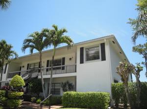 5 Stratford Drive, # D, Boynton Beach, FL 33436