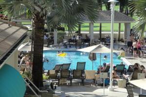 3 Stratford Drive, # F, Boynton Beach, FL 33436