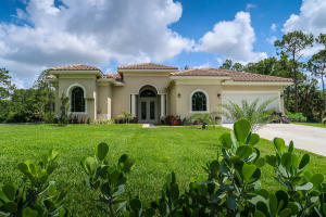8123 154th Court N, Palm Beach Gardens, FL 33418