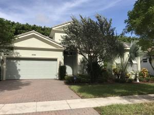 3094 Hartridge Terrace, Wellington, FL 33414