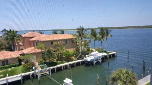105 Paradise Harbour Boulevard, 509, North Palm Beach, FL 33408