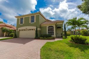 7028 Galleon Cove, Palm Beach Gardens, FL 33418