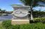 210 Thornton Drive, Palm Beach Gardens, FL 33418