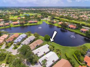 6902 Briarlake Circle, Palm Beach Gardens, FL 33418