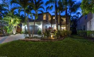 15803 Menton Bay Court, Delray Beach, FL 33446