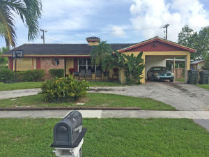 2598 Dorson Way, Delray Beach, FL 33445
