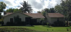 15688 93rd Lane N, Jupiter, FL 33478