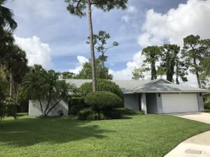 12239 Gingerwood Lane, Wellington, FL 33414