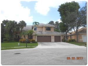 10022 Venezia Place, Boca Raton, FL 33428