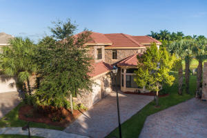 3415 Collonade Drive, Wellington, FL 33449