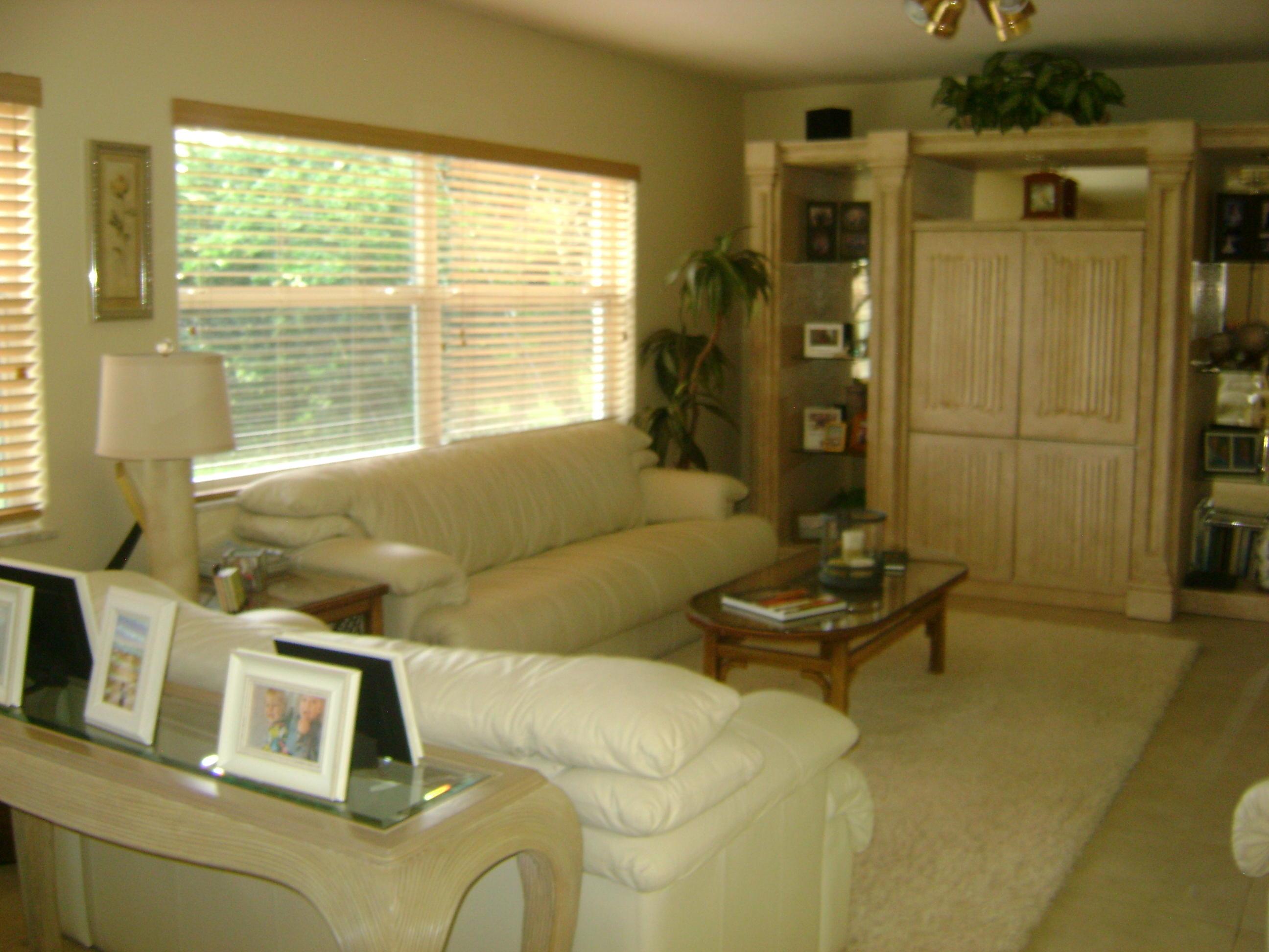 481 SW Pine Tree Lane, Palm City MLS Listing RX-10345484, Palm City ...