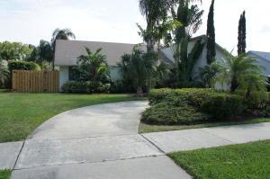 1342 Fulmar Drive, Delray Beach, FL 33444