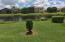 Best views! Cool and breezy backyard!