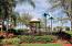 7944 Oaklawn Cove, Lake Worth, FL 33467