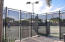 VALENCIA SHORES HAS ONE OF THE BEST TENNIS FACILITIES WITH LEAGUE PLAY FOR ALL LEVELS, TEAM PLAY AND ORGANIZED SOCIAL PLAY. BEGINNERS - ADVANCED!
