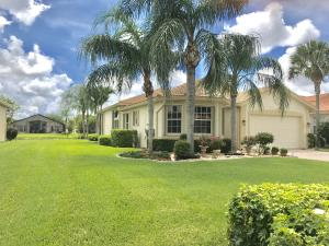 3 BEDROOMS, 2 1/2 BATHS, PERFECT LOCATION IN COMMUNITY NEAR ATHLETIC CLUBHOUSE, TENNIS, POOL AND SO MUCH MORE!