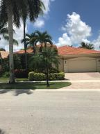 16033 Brier Creek Drive, Delray Beach, FL 33446