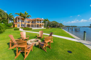 14670 Palmwood Road, Palm Beach Gardens, FL 33410