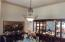 GORGEOUS LIGHTING FIXTURES ALL STAY!