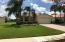 THIS SUPER LONG DRIVEWAY IS A NICE UPGRADE AND CREATES A BEAUTIFUL CURB APPEAL.