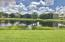 OVERSIZED LOT AND PERFECT LAKE VIEWS! ONE OF THE BEST LOCATIONS IN VALENCIA SHORES
