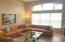THIS HOME BOASTS ALMOST 2400 SQ FT UNDER AIR AND FEELS EVEN GREATER!
