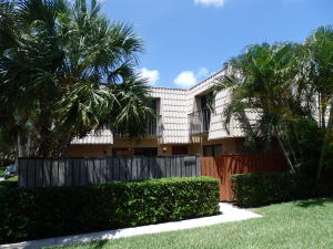 5528 55th Way, West Palm Beach, FL 33409