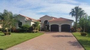 11099 Lynwood Palm Way, West Palm Beach, FL 33412
