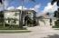 124 Vintage Isle Lane, Palm Beach Gardens, FL 33418