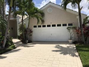 59 Admirals Court, Palm Beach Gardens, FL 33418