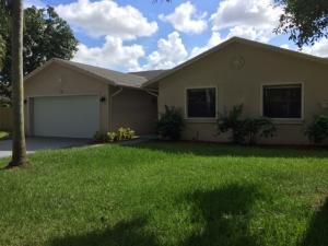 1102 Larch Way, Wellington, FL 33414