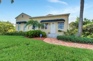 275 N Swinton Avenue, Delray Beach, FL 33444