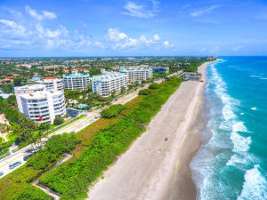 1660 S A1A Highway Unit: 311, Jupiter, FL 33477