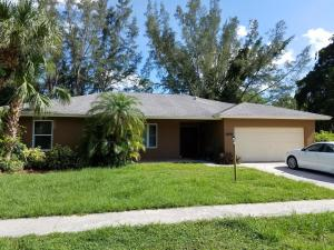 12071 Old Country Road, Wellington, FL 33414