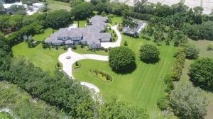 8751 Horseshoe Lane, Boca Raton, FL 33496