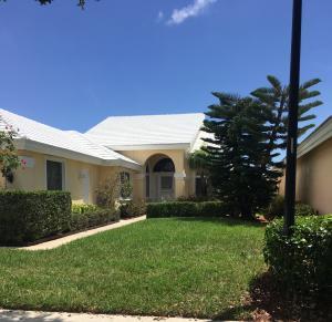 2342 Saratoga Bay Drive, West Palm Beach, FL 33409