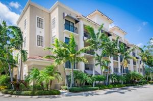 4903 Midtown Lane Unit: 3216, Palm Beach Gardens, FL 33418