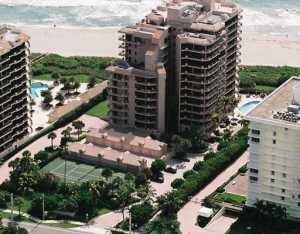 530 Ocean Drive, Juno Beach, FL 33408