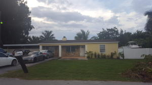 2911 N Shawnee Road, West Palm Beach, FL 33406