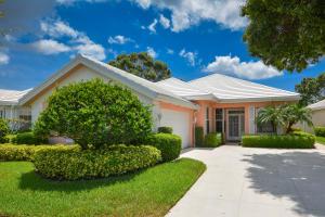 8624 Wakefield Drive, Palm Beach Gardens, FL 33410