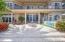 918 Tropic Boulevard, Delray Beach, FL 33483