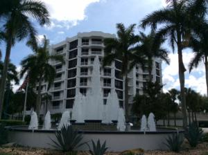 20320 Fairway Oaks Drive, 342, Boca Raton, FL 33434