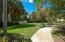 62 Stoney Drive, Palm Beach Gardens, FL 33410