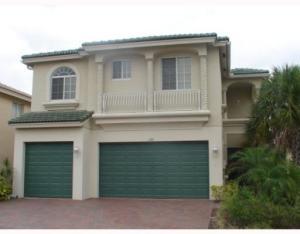 130 Sarona Circle, Royal Palm Beach, FL 33411