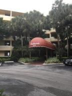 2070 Homewood Boulevard, 3100, Delray Beach, FL 33445